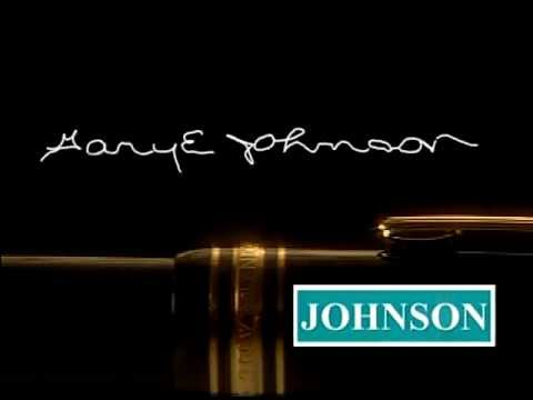 "Political Spot New Mexico Governor Gary Johnson ""Pen"" Production Outfitters"