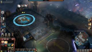ПВПоскресенье: Dawn of War III (бета) - мультиплеер