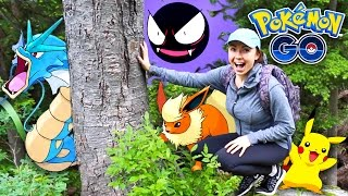 Pokemon GO - GYM LEADER, LEGENDARY POKEMON & SMASHING MY iPHONE!! (Pokemon GO Gameplay)