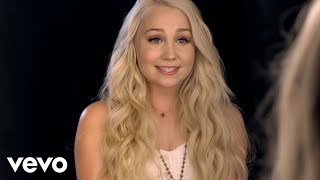 Watch Raelynn God Made Girls video
