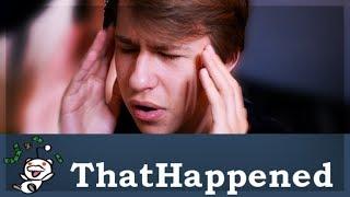 Reddits FAKEST Stories - rThatHappened