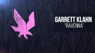 Garrett Klahn - Ravenna