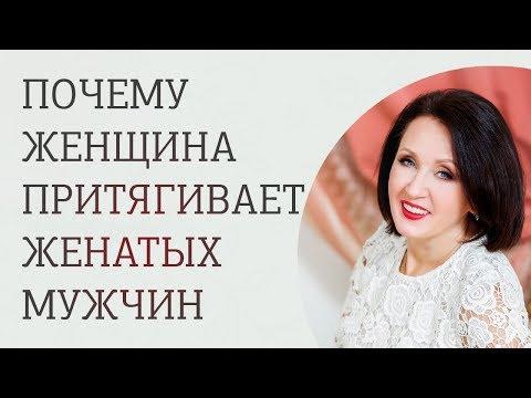 ХХХ Секс Видео. - xxx seks