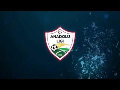 YEDİBELA FC 5-4 SAN LORENZO | 1. LİG 12. HAFTA
