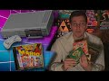 CD I Part 1 Hotel Mario Angry Video Game Nerd Episode 59 mp3