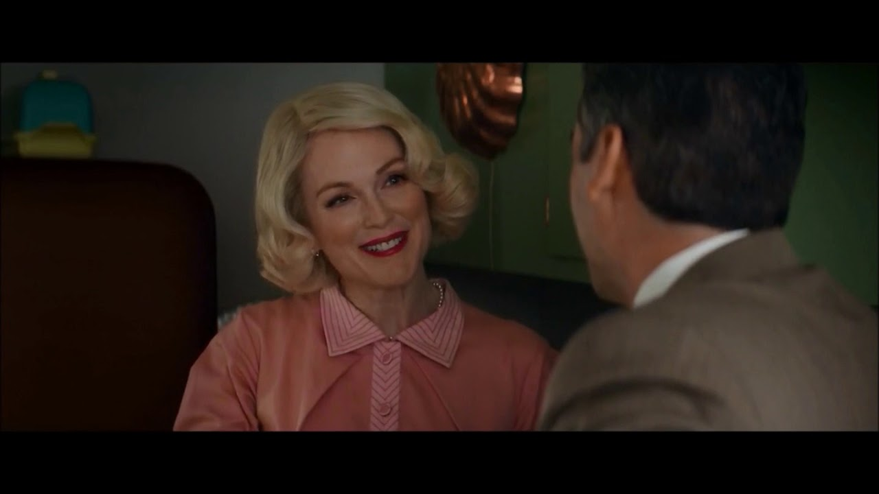 """Download Oscar Isaac in """"Suburbicon"""" - all scenes (SPOILERS)"""