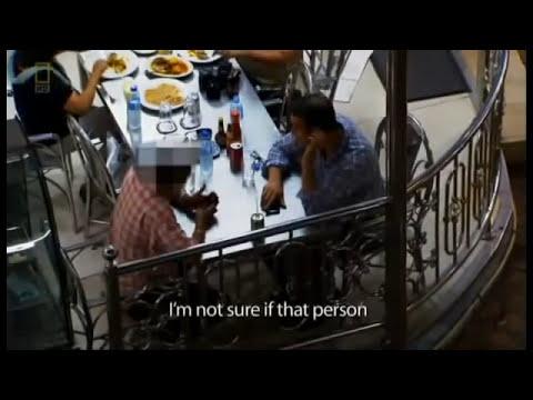 BDSM in India | Sex-RatedKaynak: YouTube · Süre: 15 dakika55 saniye