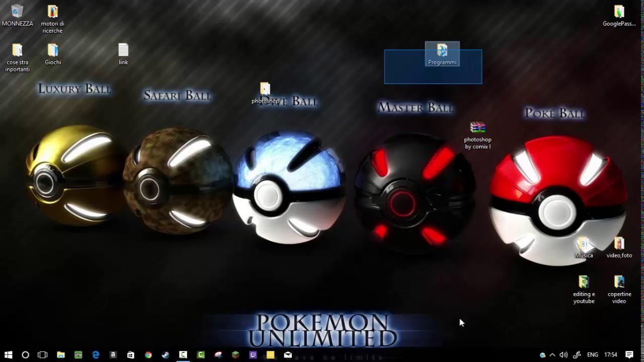 Download antivirus gratis per PC | Software antivirus AVG
