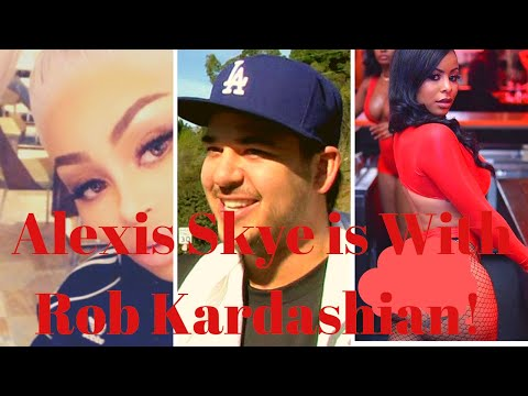 TOTALLY CRAZY- Kim Kardashian screaming as she gets ATTACKED by Vitalii Sediuk in Paris from YouTube · Duration:  42 seconds