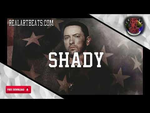 Free Eminem Kamikaze Type Beat 2018 2019 Instrumental Real Art Beats