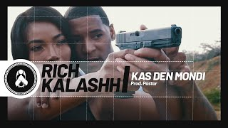 Rich ❌ Kas Den Mondi (Prod. Pastor) 🏡💑🔫 thumbnail
