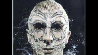 Glorious / Marc Almond