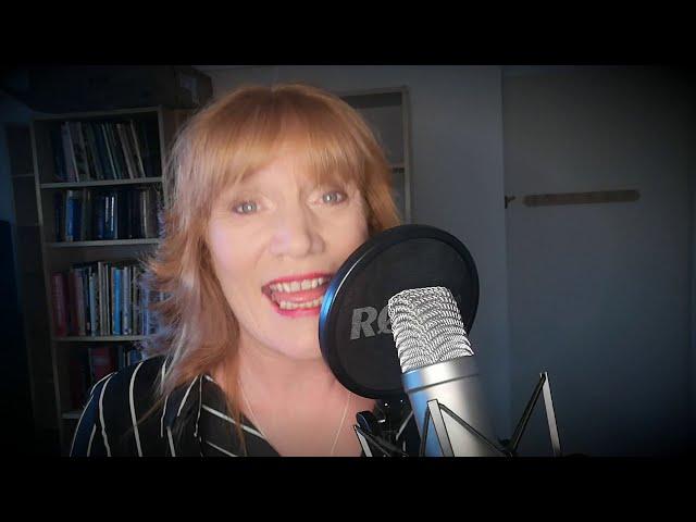 I'd Give My Life For You - Miss Saigon - Sandy Smith