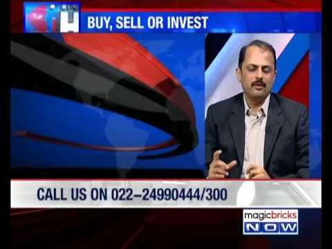 FAQ: Are Noida and Bangalore good for investment? - Property Hotline