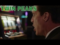 Twin Peaks - Coop's HELLO-O-O compilation - YouTube