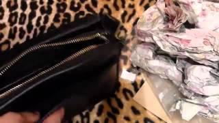 Модные женские сумки и мужские модели. Обзор Polo