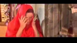 Khuda Aur Muhabbat Title song - Imran Abbas - sadia.khan..Rashi