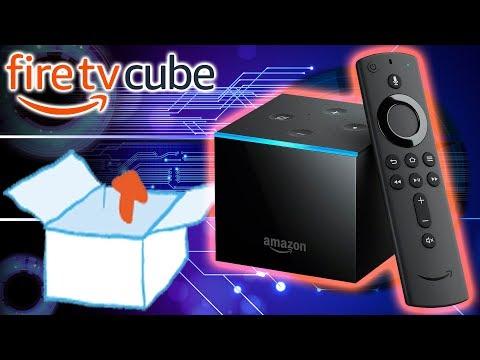 der-neue-fire-tv-cube- -unboxing-und-hardware-[fire-tv-cube-gen2]