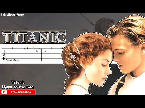 titanic---hymn-to-the-sea-guitar-tutorial