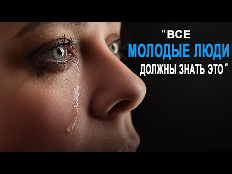Это видео заставит Вас плакать