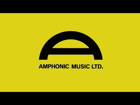 Amphonic Music Ltd.