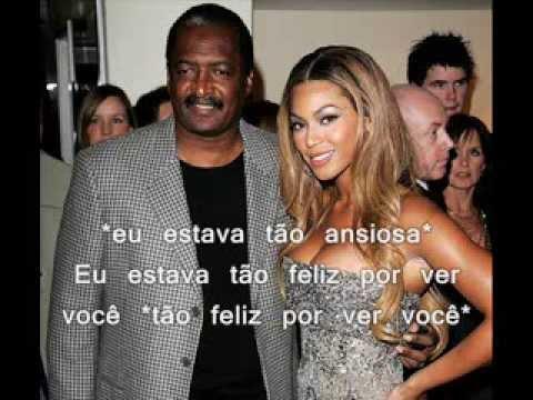 Beyoncé - Daddy (TRADUÇÃO)