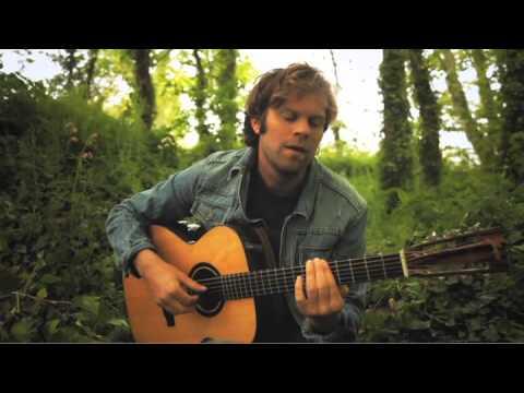 Neil Halstead - Sandy