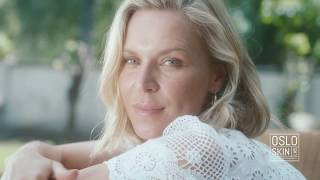 Oslo Skin Lab - Vanessa Rudjord - Sommer DK