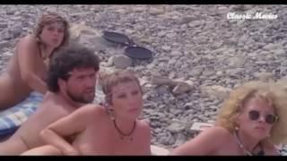 Ricchi ricchissimi praticamente in mutande film completo Lino Banfi Renato Pozzetto