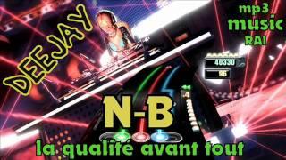 DJ N-B 2012(maalich ana dalam).wmv