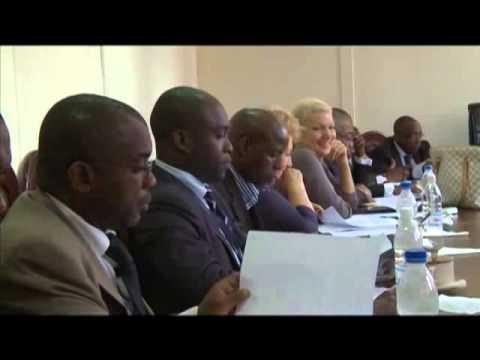 Tourisme: Facilitation de délivrance de visa d'entre en Côte d'Ivoire