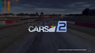 Project CARS 2 filmik pomiarowy kl/s i7-3770,gtx960,8gb ram(PC)[HD](PL)