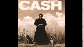 Johnny Cash - Delia
