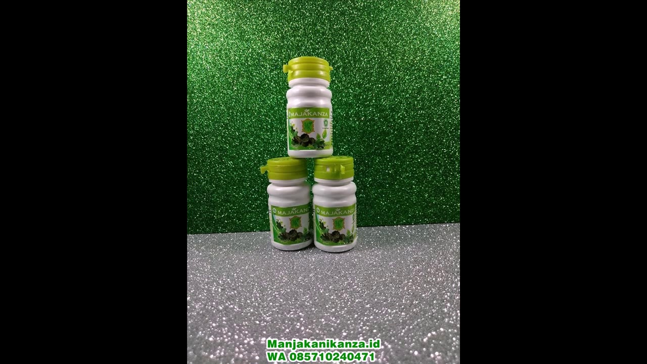 WA 0857 1024 0471 obat herbal kanker serviks stadium 1 ...