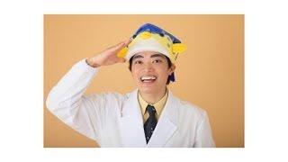 """ピエール瀧さんとの思わぬ""""あまちゃん""""ネタから 岩手県久慈の水族館の話..."""