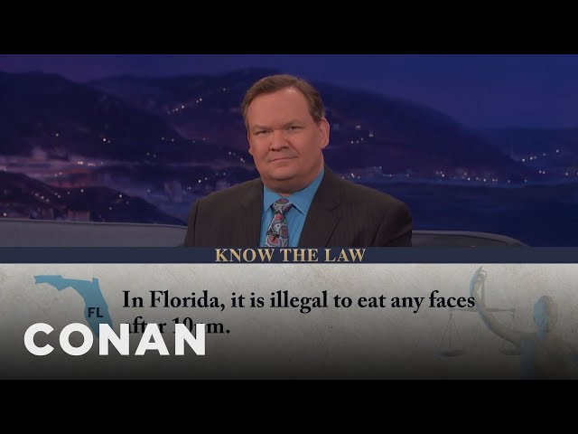 face-eating-is-illegal-after-10pm-in-florida-conan-on-tbs