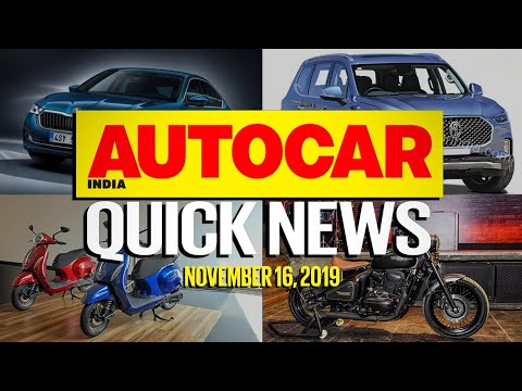 Best Auto Transport Companies 2020.2020 Honda City Hyundai Aura New Mg Suv Jawa Perak Price And More Quick News Autocar India