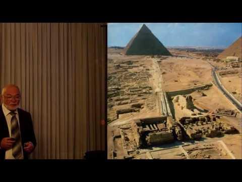 Axel Klitzke - Der ägyptische Weg zur höheren Erkenntnis
