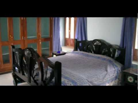 India Rajasthan Jodhpur Indrashan Homestay India Hotels Travel Ecotourism Travel To Care