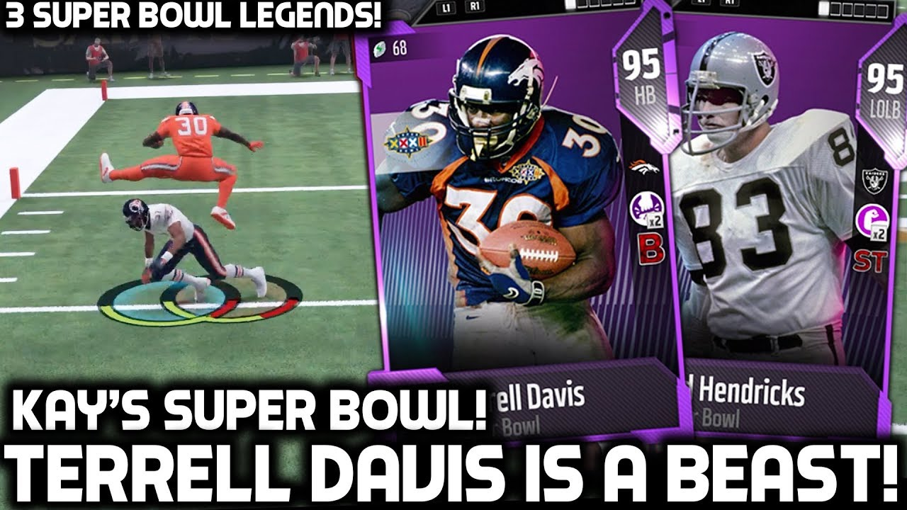 terrell-davis-is-a-beast-kaykayes-super-bowl-madden-18-ultimate-team