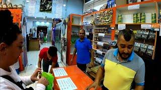 Египет 2020 Магазин Джордж Клуни самые низкие цены в Шарм Эль Шейхе