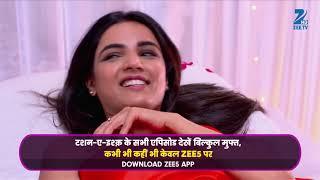 Tashan-e-Ishq - Zee TV Show - Watch Full Series on Zee5 | Link in Description