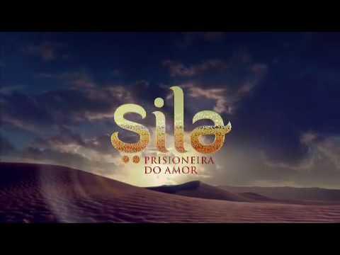 Sila: Prisioneira do Amor - (08/07/16) - Capítulo 88 - Parte 1/3 - (Sexta-feira)