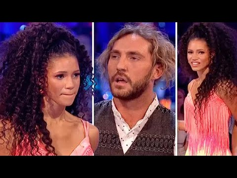 vick-hope:-strictly-come-dancing-star-takes-swipe-at-seann-walsh-after-controversial-exit-|-supersta
