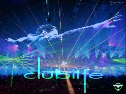 Tiesto-Club Life 099 cable-02-20-2009