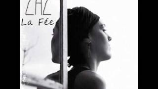 Zaz / La fée (nouvelle version 2011)