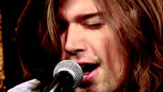 Hanson - Ain't No Sunshine (Acoustic) thumbnail