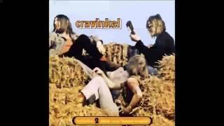Banda: Cravinkel *Album: Same *Genero: Hard Rock/Blues&Rock *Año: 1...