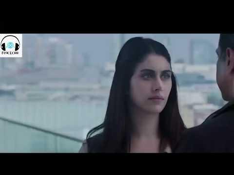 Chogara Tara Full Video Song Of Loveyatari Movie 2018
