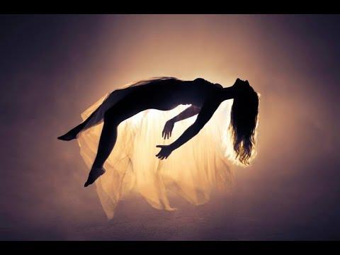 Música Com Energia Muito Positiva Para Curar Corpo E Alma ♪♫•*¨*•.¸♪